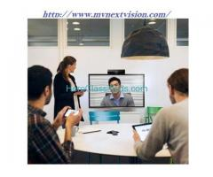 Polycom Real Presence Debut Video Conferencing | Buy Online at Best Price