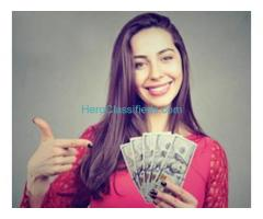 QUICK LOANS OFFER APPLY