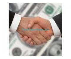 Business Loan/Personal Loan Offer Apply Now.