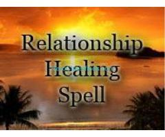 +27784083428 Magnificent power of Love Spells in USA London Kuwait Oman Australia