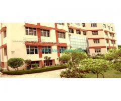 Top 10 bba colleges in delhi