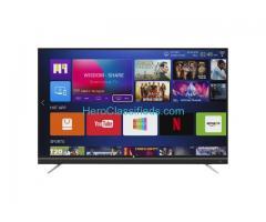 Daiwa 49 inch 4K UHD Quantum Luminit Smart LED TV Online