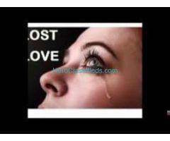 Ideal Lost love spells by Mama Radi +27788635586