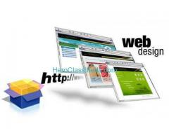 Web design and developments company in India, Dubai, UK , USA, France