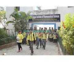 Paramedical College in Kolkata - BIPS