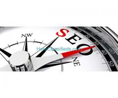 Vistas AD Media Web Design Company in Bangalore | Website Designers in Bangalore