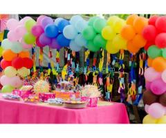 Event Planner And Event Organizer in Lucknow –Events Bucket