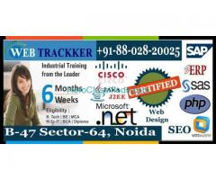cloud computing Training Institute in noida