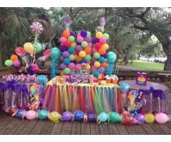 Birthday Planner in Lucknow-Events Bucket