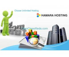Best Web hosting services in hyderabad