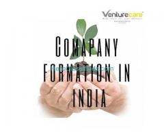 Easy & Online Register a Section 8 Company in India