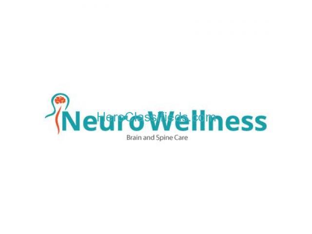 Medical Tourism India | NeuroWellness
