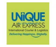 Send Courier Parcel to USA, Send Courier Parcel to UK, Send Courier Parcel to Worldwide