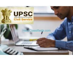 Civil Services Exam 2019: Dates, Application Form, Eligibility
