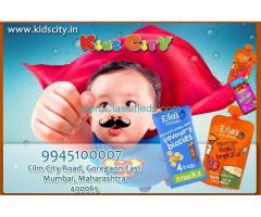 Get Baby Food | Baby Accessories Online | Huge Discount On Baby Products Visit Kidcity