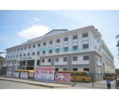 Best Schools in Bangalore | Best CBSE Schools in Bangalore