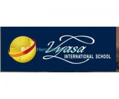 Best CBSE Schools in North Bangalore  Top International Schools in Bangalore