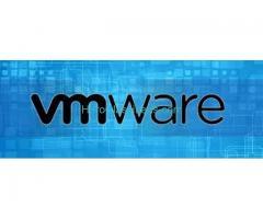 Get Best VMware Training in Delhi