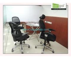 Looking for Office Interior Design in Kolkata?