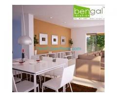 Why do you need interior designing service in Kolkata?