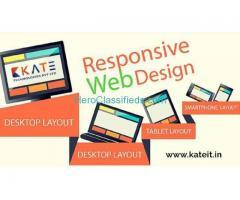 website designer in Hyderabad | web designing company in Hyderabad
