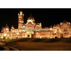 GUJARAT PANCH DWARKA tour PACKAGE - Gujarat Packages