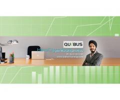 Advance Digital Marketing Course In jaipur