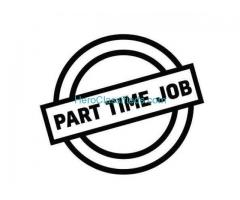 For Fresher and Students Part Time Jobs, Home Based Work, Ad Posting