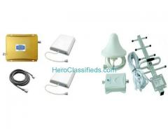 Mobile Signal Booster in Delhi   Mobile Booster At Best Cost