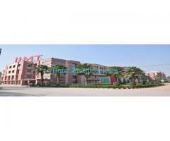 Top Ten Engineering Colleges of AKTU