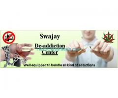 De Addiction Treatment in Pune   De Addiction Treatment PCMC   Treatment
