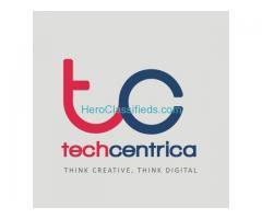 Digital Marketing Agency in NCR