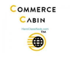 SEO Services Company in Noida | Commerce Cabin