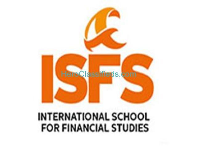 Best CPA Training Institutes in Hyderabad | ISFS