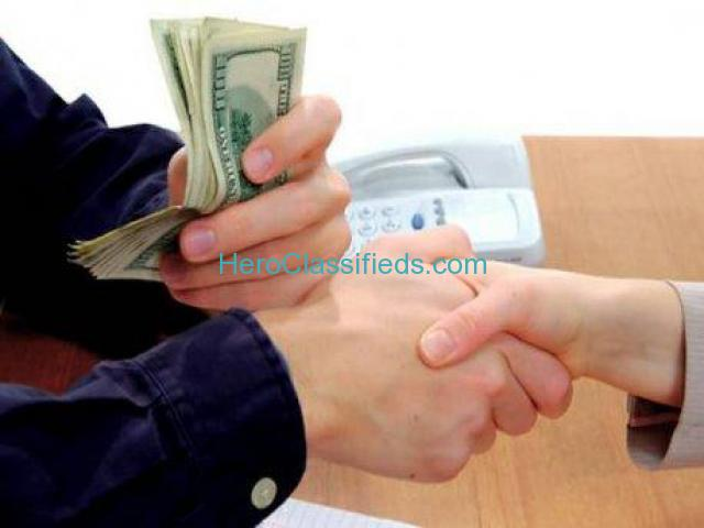 Types of loans and advances by banks photo 8