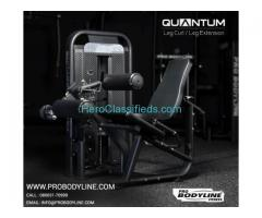Commercial Gym Equipments,Single Station Gym Equipment - Probodyline.com