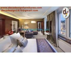Custom made Furniture manufacturers in Bangalore