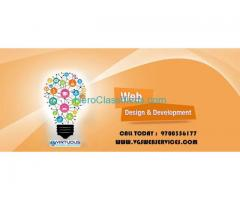 Web Design Companies in Hyderabad | Call Now : 9700356177
