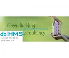 MEP Consultants in Delhi | Green Building Consulting India