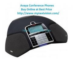 Avaya Conference Phones at Best Price