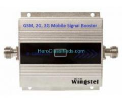 Mobile Booster   Mobile Signal Booster For Home or Office