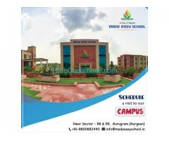 Admissions Open for 2019-2020 | K12 Education | Top CBSE School‎