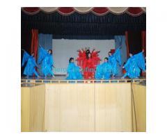 top 10 boarding school list in dehradun