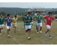 top 10 Boys boarding school list in dehradun