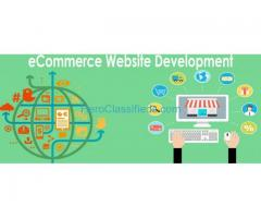 Ecommerce Website Development Company in Kolkata