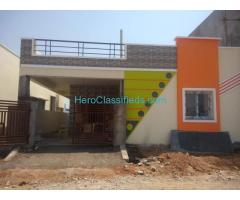Independent Houses for Sale in  Hyderabad /Buy Independent Houses in Hyderabad