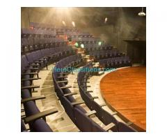 Theatre & Stand Up Comedy Shows In Bangalore | Live Theatres
