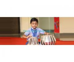 Nursery admission in noida extension school