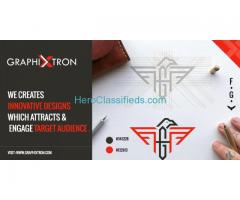 Branding Agency in Hyderabad-Graphixtron
