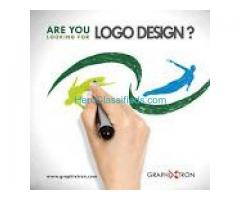 Logo Designing Company in Hyderabad-Graphixtron